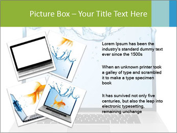 0000061293 PowerPoint Template - Slide 23