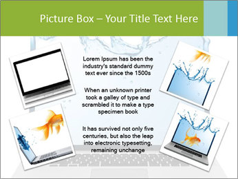 0000061293 PowerPoint Template - Slide 24