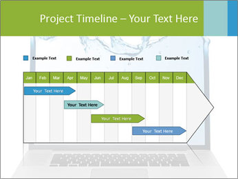 0000061293 PowerPoint Template - Slide 25