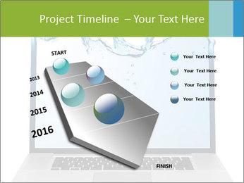 0000061293 PowerPoint Template - Slide 26