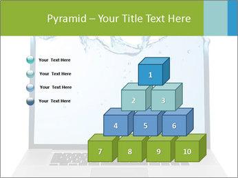 0000061293 PowerPoint Template - Slide 31