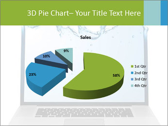 0000061293 PowerPoint Template - Slide 35