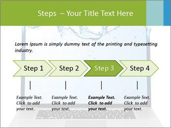 0000061293 PowerPoint Template - Slide 4