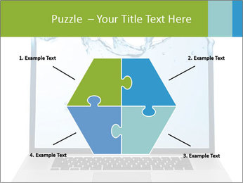 0000061293 PowerPoint Template - Slide 40