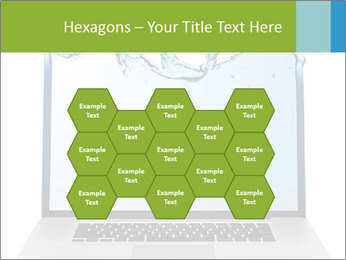 0000061293 PowerPoint Template - Slide 44