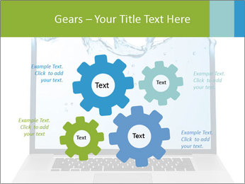 0000061293 PowerPoint Template - Slide 47