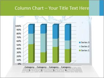 0000061293 PowerPoint Template - Slide 50
