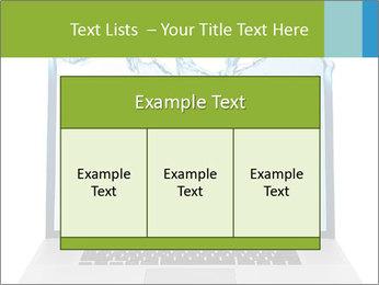 0000061293 PowerPoint Template - Slide 59