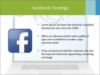 0000061293 PowerPoint Template - Slide 6