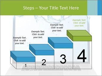 0000061293 PowerPoint Template - Slide 64