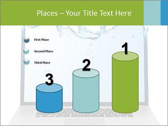 0000061293 PowerPoint Template - Slide 65