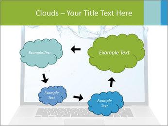 0000061293 PowerPoint Template - Slide 72