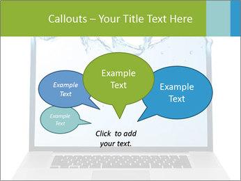 0000061293 PowerPoint Template - Slide 73