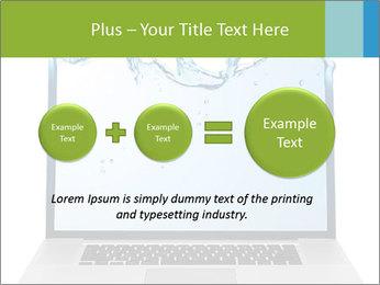 0000061293 PowerPoint Template - Slide 75