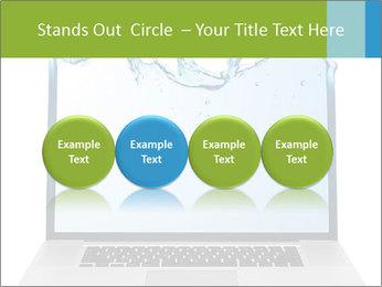 0000061293 PowerPoint Template - Slide 76