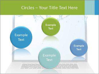 0000061293 PowerPoint Template - Slide 77