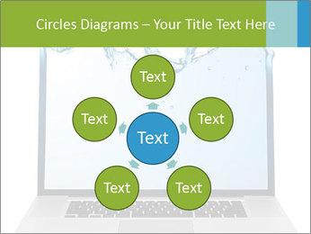 0000061293 PowerPoint Template - Slide 78