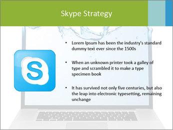 0000061293 PowerPoint Template - Slide 8