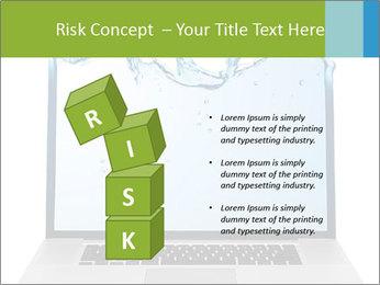 0000061293 PowerPoint Template - Slide 81