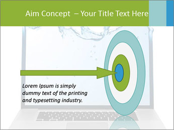 0000061293 PowerPoint Template - Slide 83