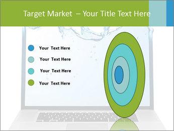 0000061293 PowerPoint Template - Slide 84