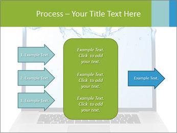 0000061293 PowerPoint Template - Slide 85