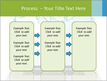0000061293 PowerPoint Template - Slide 86