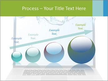 0000061293 PowerPoint Template - Slide 87