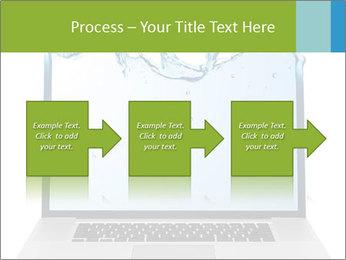 0000061293 PowerPoint Template - Slide 88