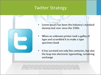 0000061293 PowerPoint Template - Slide 9