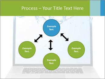 0000061293 PowerPoint Template - Slide 91