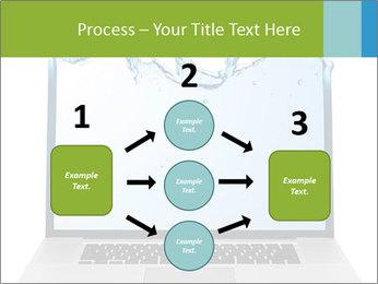 0000061293 PowerPoint Template - Slide 92