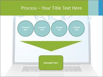 0000061293 PowerPoint Template - Slide 93
