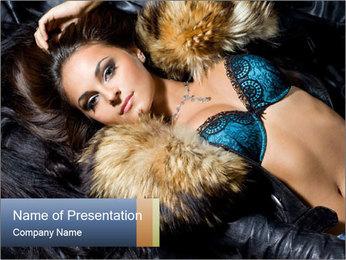 0000061294 PowerPoint Template - Slide 1