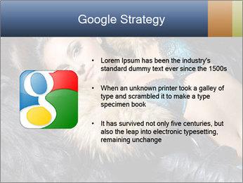 0000061294 PowerPoint Template - Slide 10