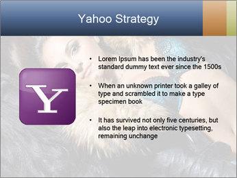 0000061294 PowerPoint Template - Slide 11