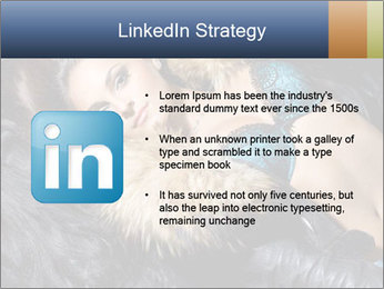 0000061294 PowerPoint Template - Slide 12