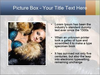 0000061294 PowerPoint Template - Slide 13