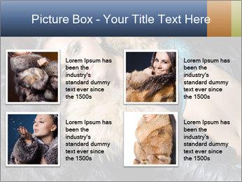 0000061294 PowerPoint Template - Slide 14