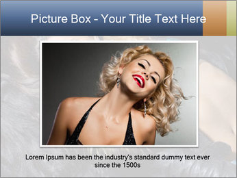 0000061294 PowerPoint Template - Slide 16