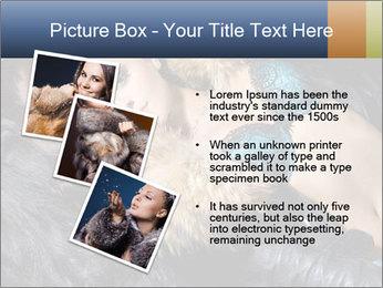 0000061294 PowerPoint Template - Slide 17