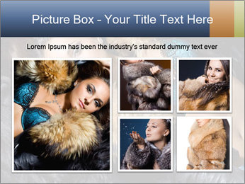 0000061294 PowerPoint Template - Slide 19