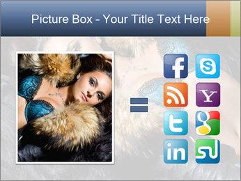 0000061294 PowerPoint Template - Slide 21