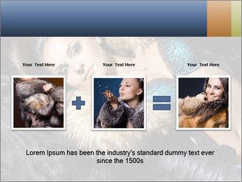 0000061294 PowerPoint Template - Slide 22