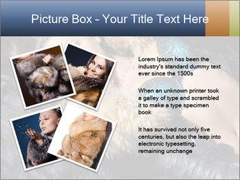 0000061294 PowerPoint Template - Slide 23