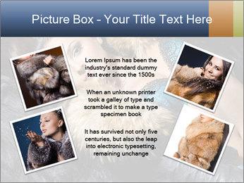 0000061294 PowerPoint Template - Slide 24