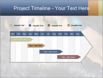 0000061294 PowerPoint Template - Slide 25