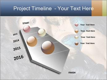 0000061294 PowerPoint Template - Slide 26
