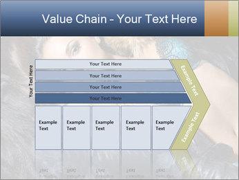 0000061294 PowerPoint Template - Slide 27