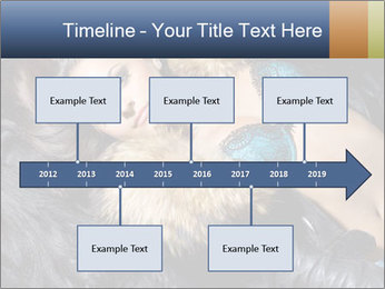 0000061294 PowerPoint Template - Slide 28